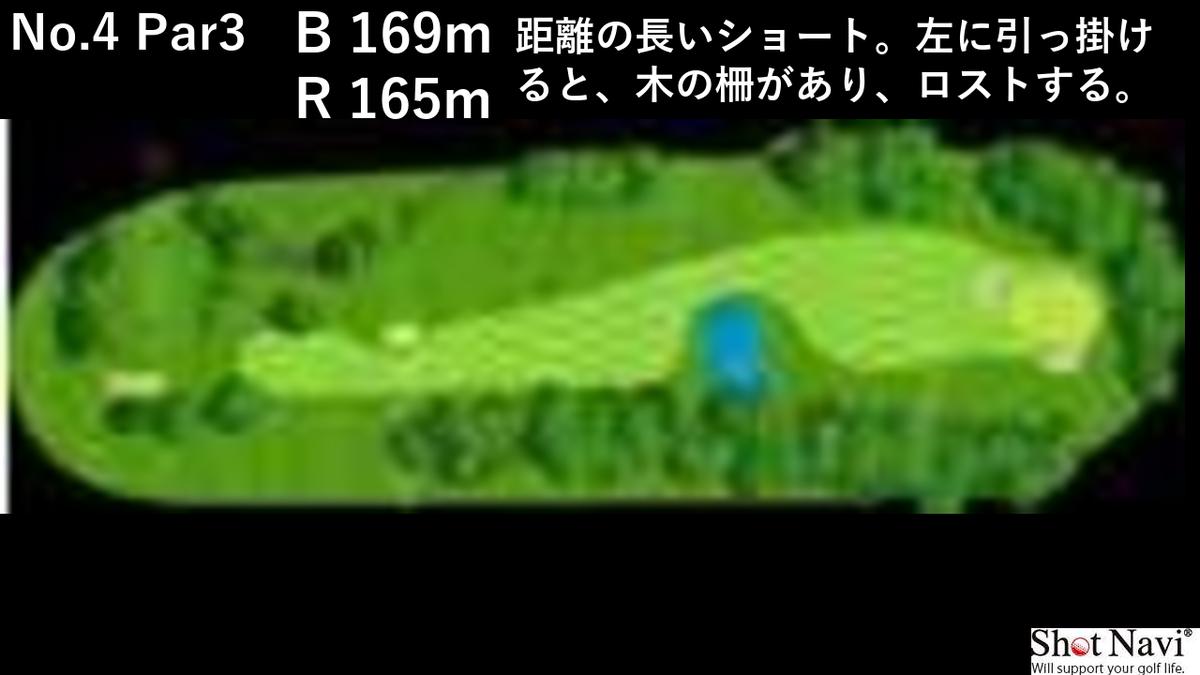 f:id:moguraya0622:20201206234845p:plain