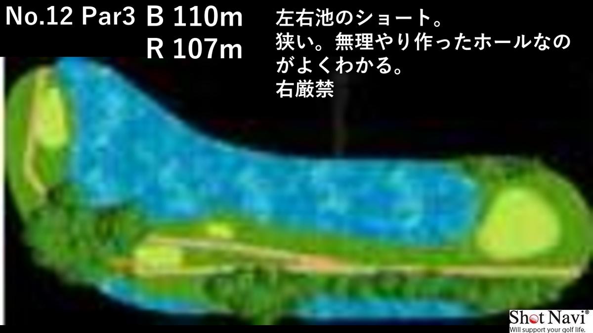 f:id:moguraya0622:20201207002237p:plain