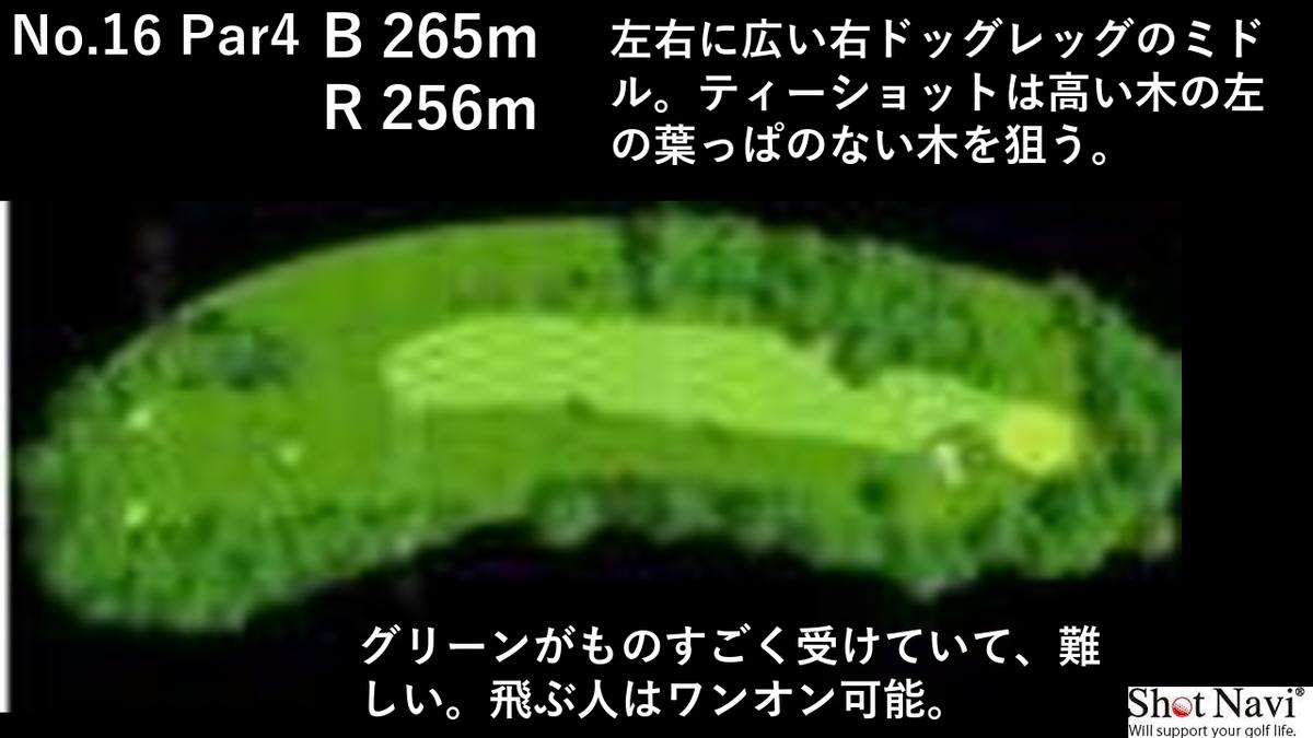 f:id:moguraya0622:20201207002728p:plain