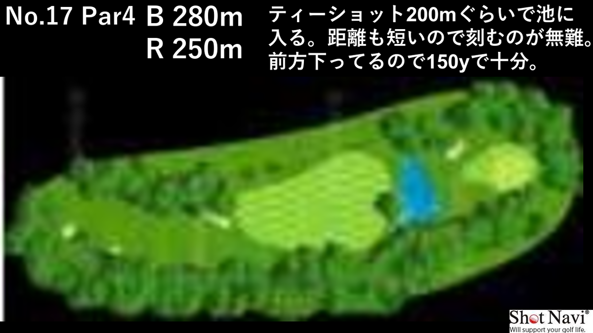 f:id:moguraya0622:20201207002853p:plain