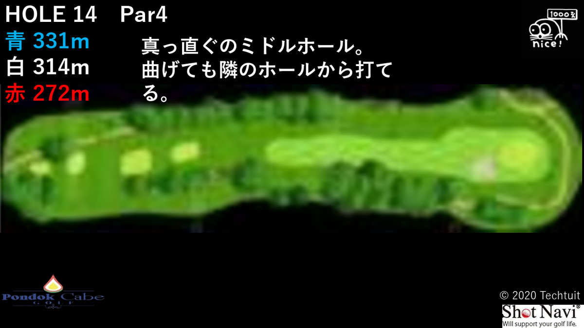 f:id:moguraya0622:20210212092400p:plain