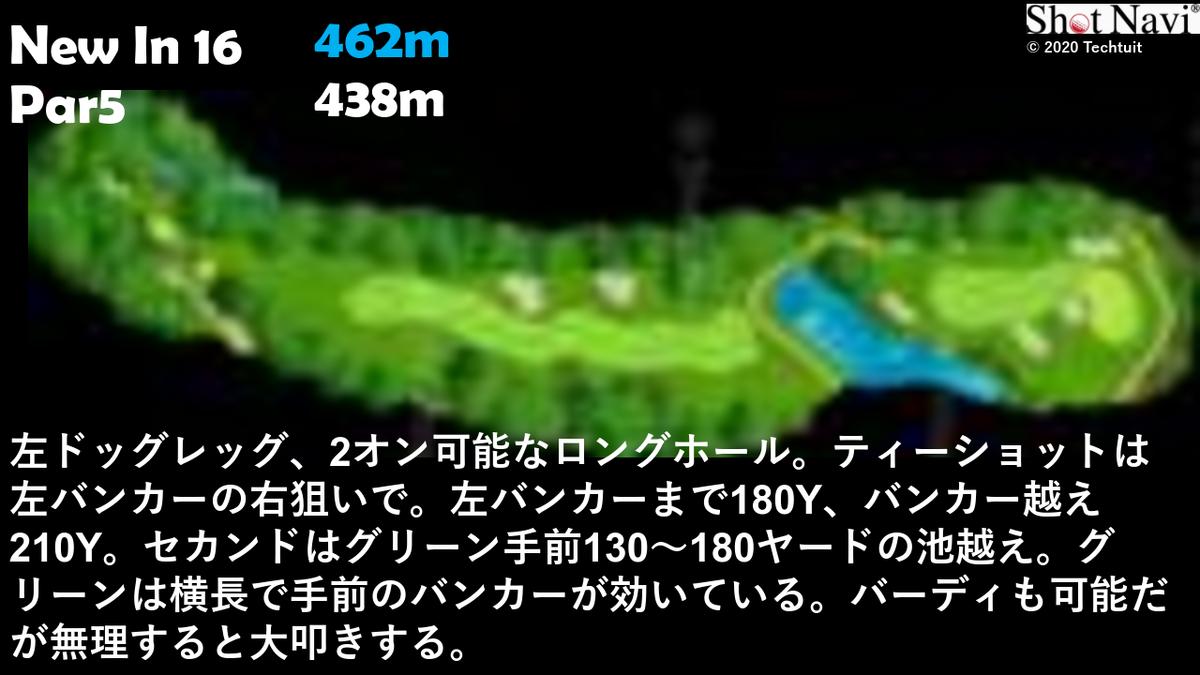 f:id:moguraya0622:20210220154811p:plain