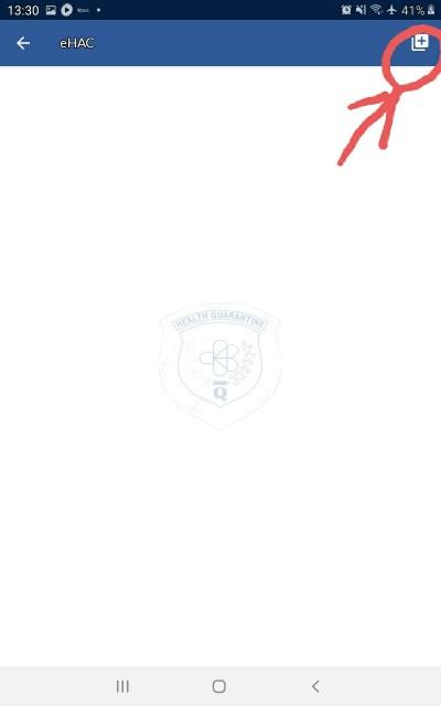 f:id:moguraya0622:20210601140413j:image