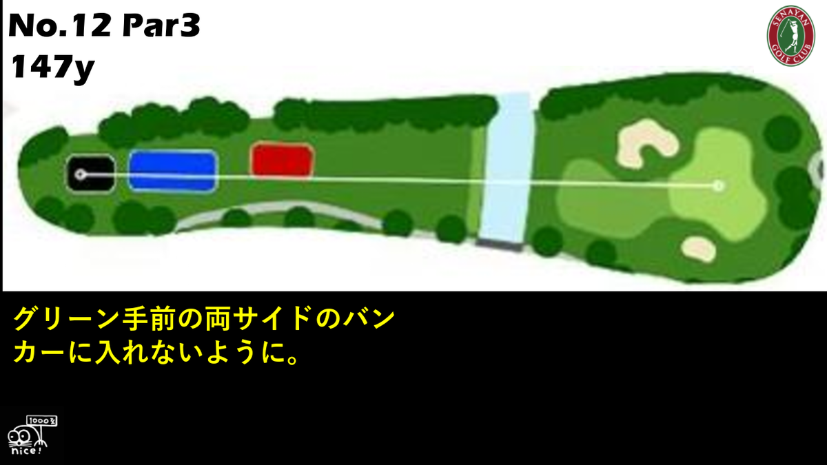 f:id:moguraya0622:20210627085634p:plain