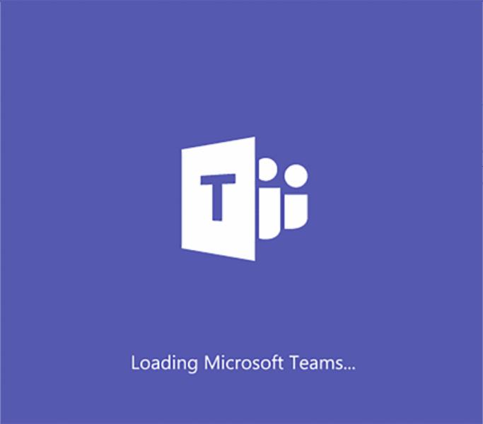 Windows10 - アプリの ... - PC設定のカルマ