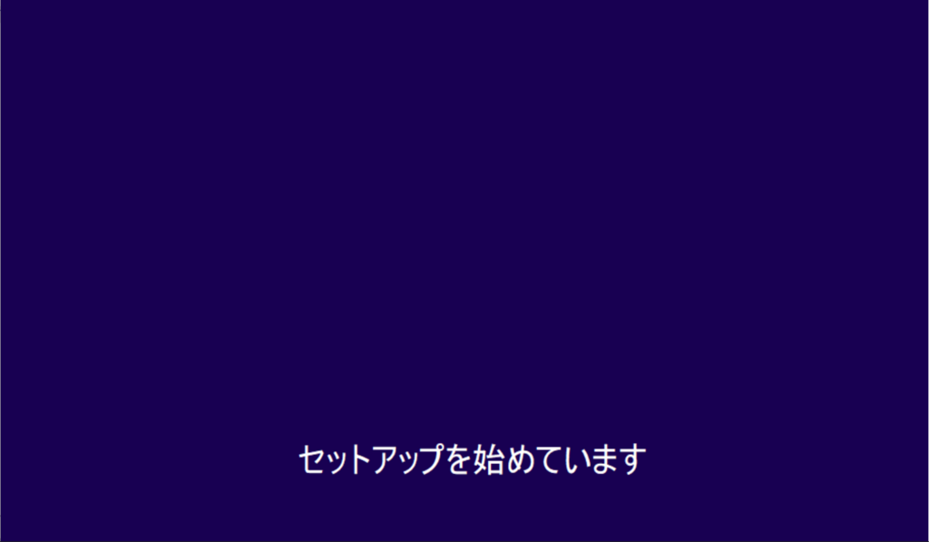 f:id:mohessu:20180422110940p:plain