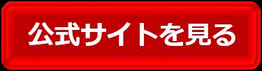 f:id:mohimohu:20161117121353p:plain