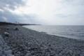 鳴り石の浜(4話、提供バックなど)