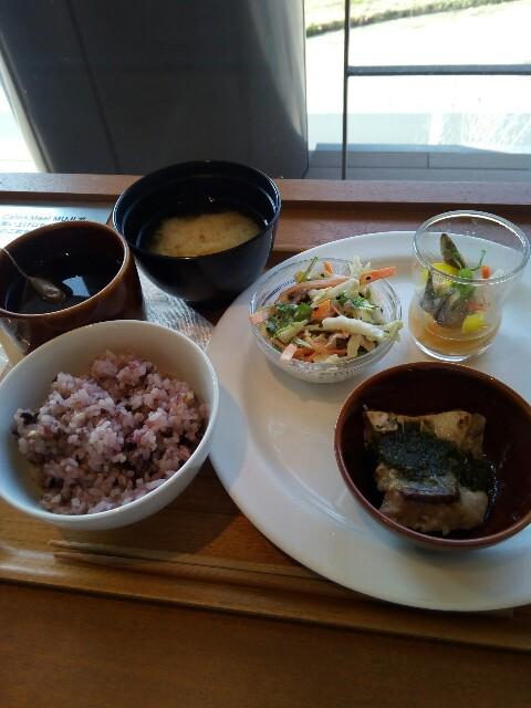 f:id:moiharamaki:20170110151508j:image