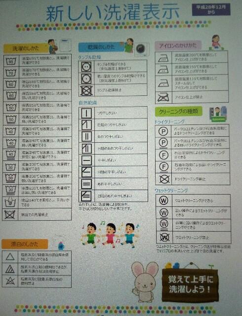 f:id:moiharamaki:20170111205905j:image