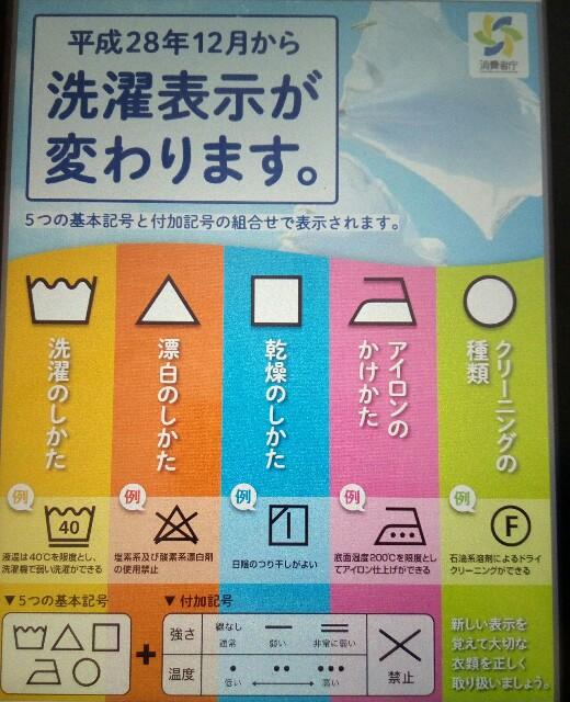 f:id:moiharamaki:20170111210030j:image