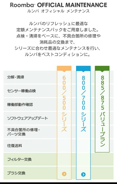 f:id:moiharamaki:20170113141436j:image