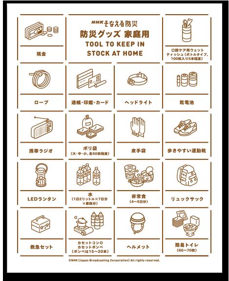 f:id:moiharamaki:20170312153058p:plain