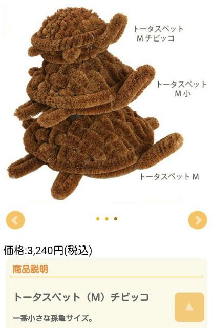 f:id:moiharamaki:20170330145605j:image