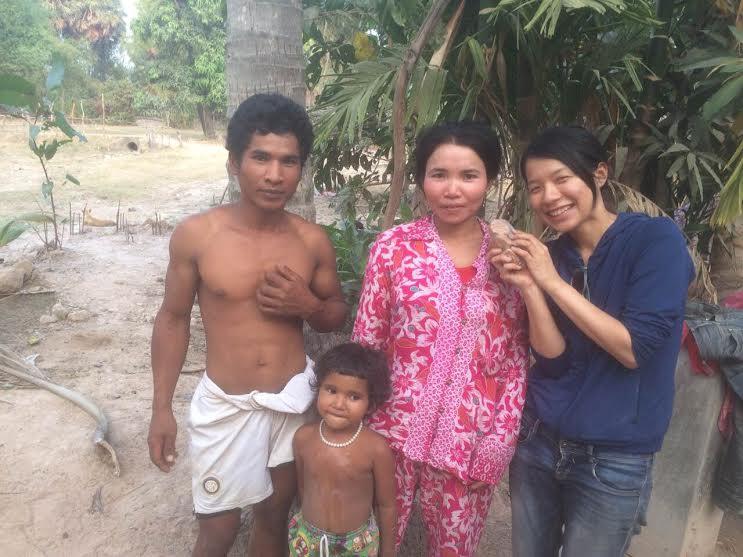 f:id:moily-cambodia:20160224114344j:plain