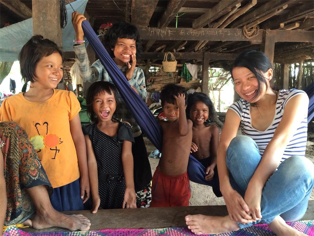 f:id:moily-cambodia:20160720141821j:plain