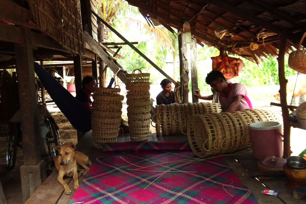 f:id:moily-cambodia:20161007143203j:plain