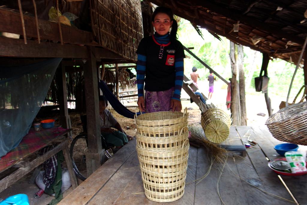 f:id:moily-cambodia:20161007143209j:plain