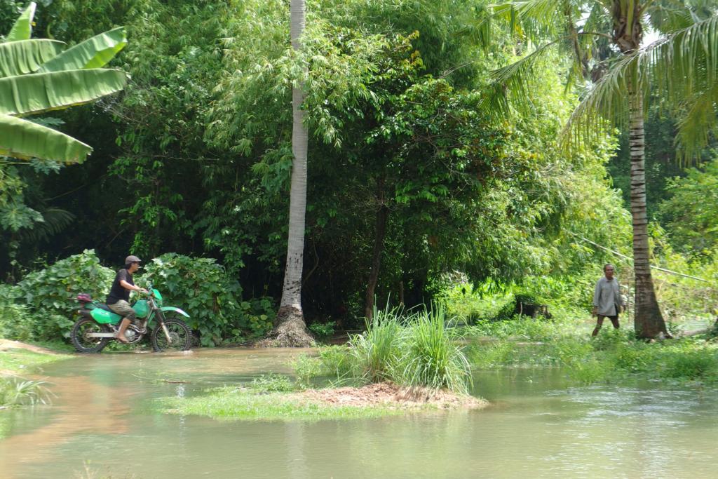 f:id:moily-cambodia:20161013153123j:plain