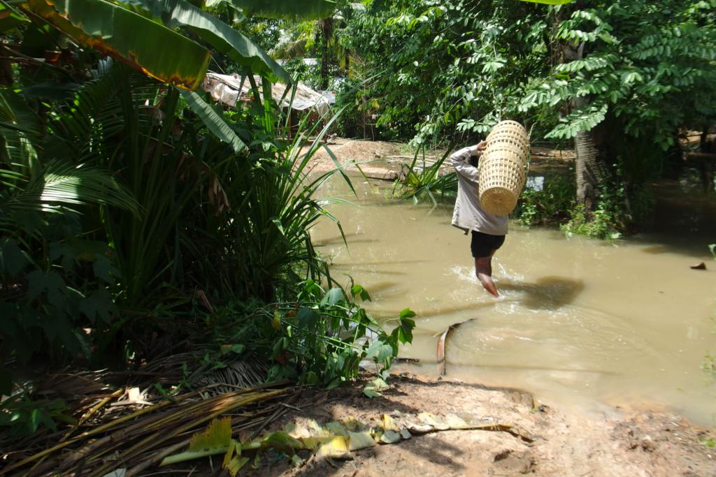 f:id:moily-cambodia:20161013153127j:plain