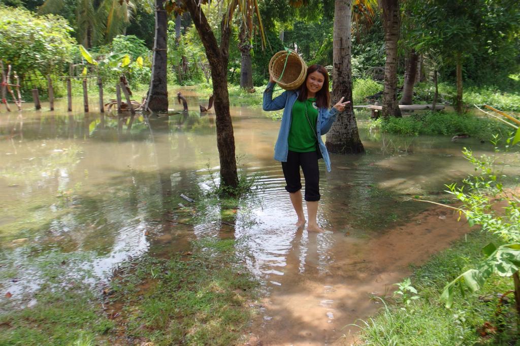 f:id:moily-cambodia:20161013153132j:plain