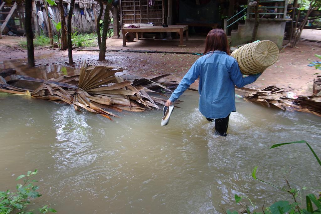 f:id:moily-cambodia:20161013153137j:plain