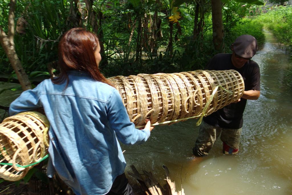 f:id:moily-cambodia:20161013153956j:plain