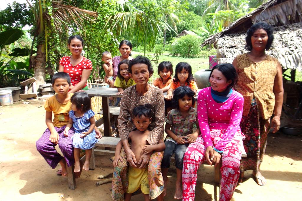 f:id:moily-cambodia:20161030221303j:plain