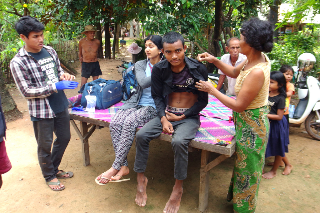 f:id:moily-cambodia:20161030221702j:plain