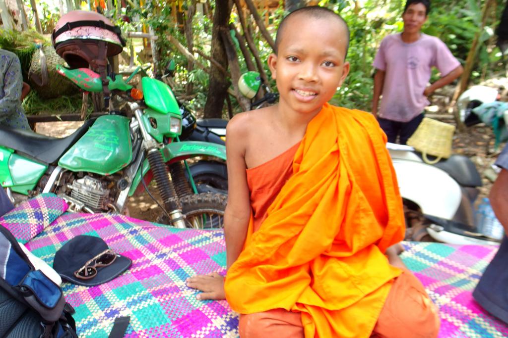 f:id:moily-cambodia:20161030221851j:plain