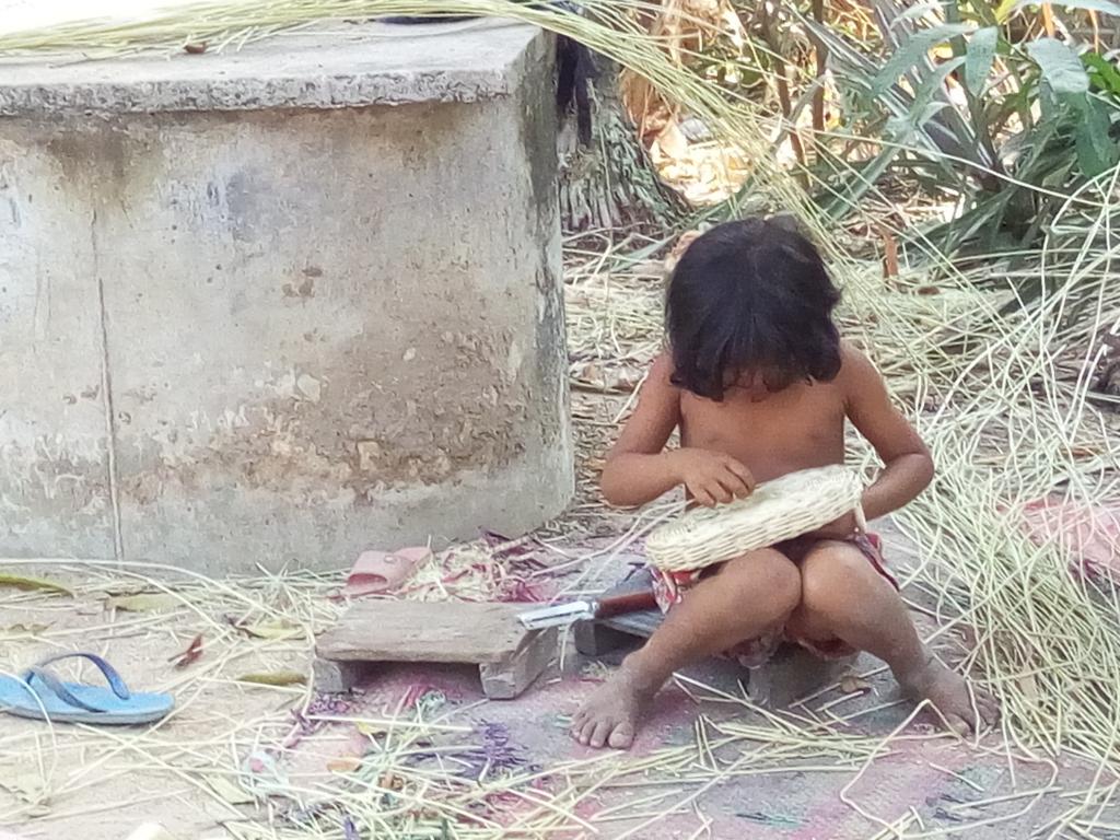 f:id:moily-cambodia:20170325103719j:plain