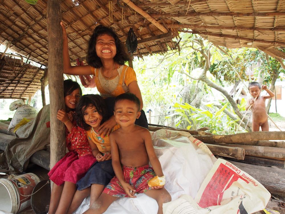 f:id:moily-cambodia:20171006193247j:plain