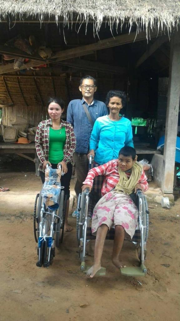 f:id:moily-cambodia:20171125112731j:plain
