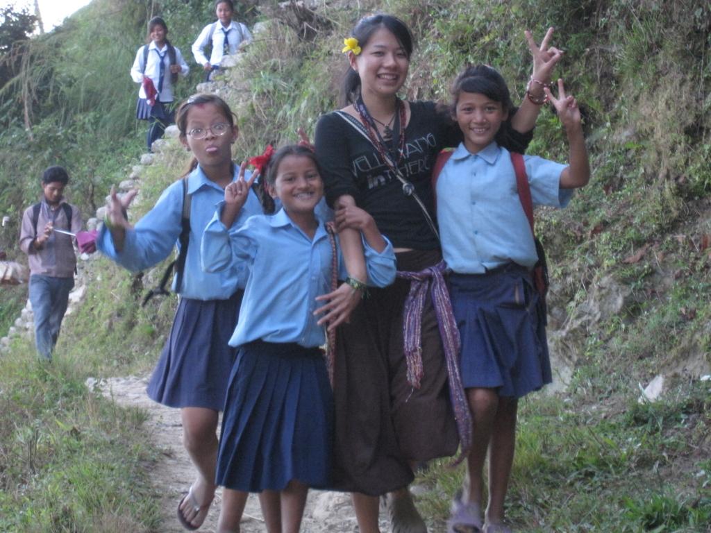 f:id:moily-cambodia:20180211185554j:plain