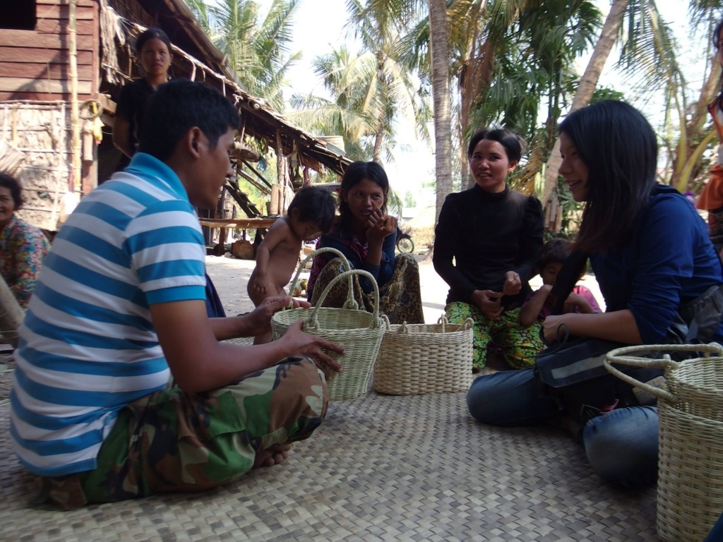 f:id:moily-cambodia:20180731161126j:plain