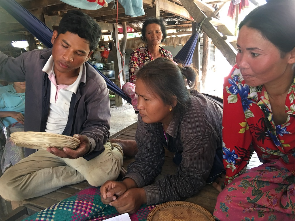 f:id:moily-cambodia:20190128171536j:image