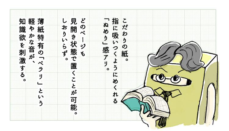 f:id:mojamojayoriko:20170406150148j:plain