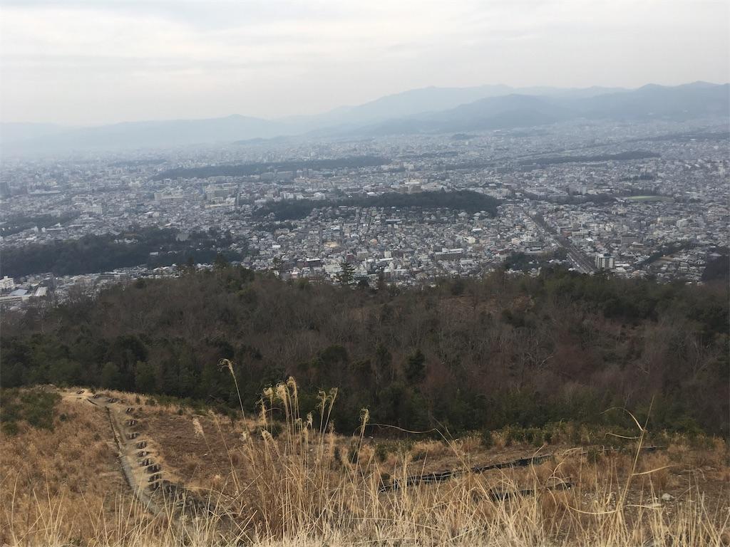 f:id:moji-village:20190222204914j:image