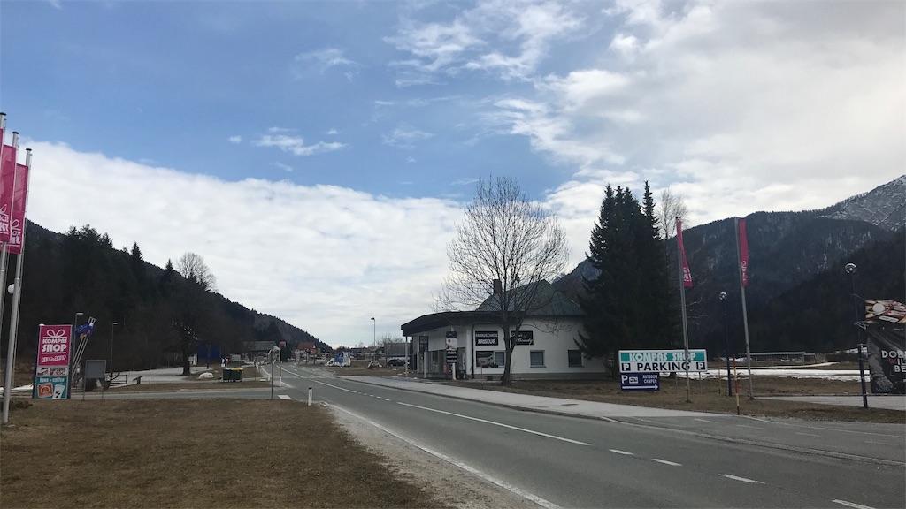 f:id:moji-village:20190713204309j:image