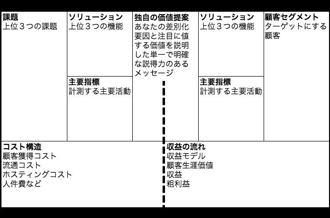 f:id:mojihige2605:20171003221339p:plain