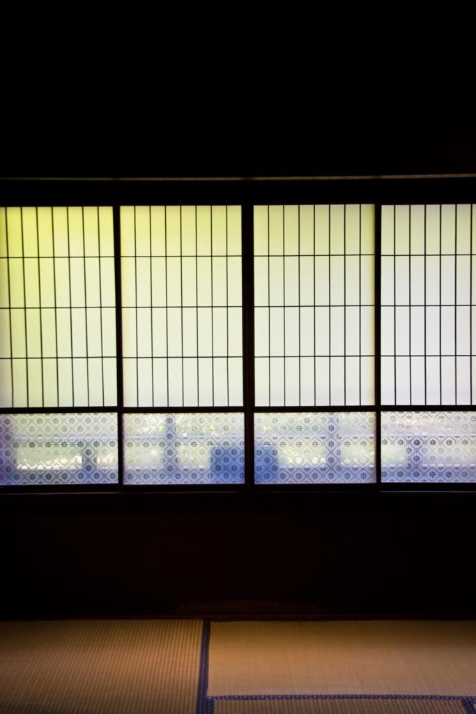 f:id:mojinosuke:20161007213904j:plain