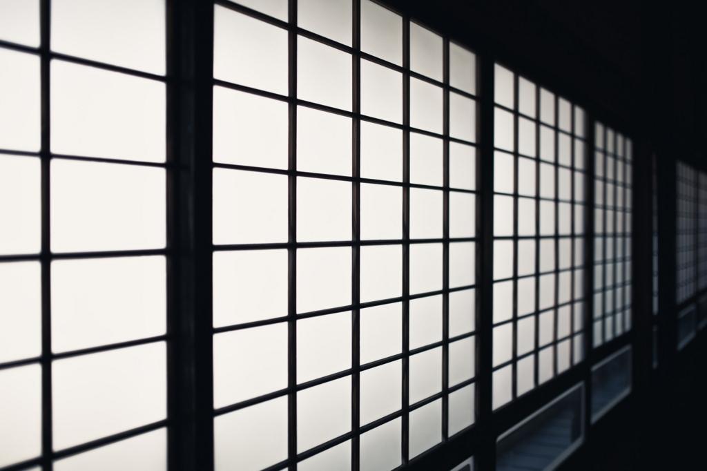 f:id:mojinosuke:20161007214003j:plain