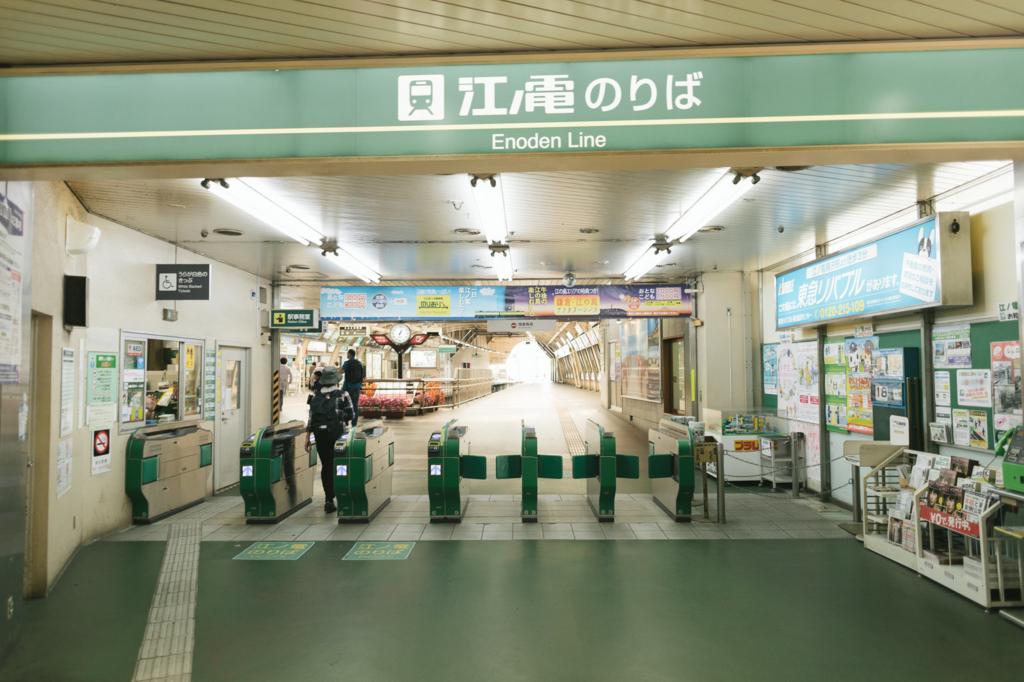f:id:mojinosuke:20170128203010j:plain