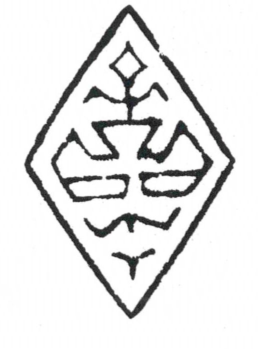 f:id:mojinosuke:20170316203424p:plain