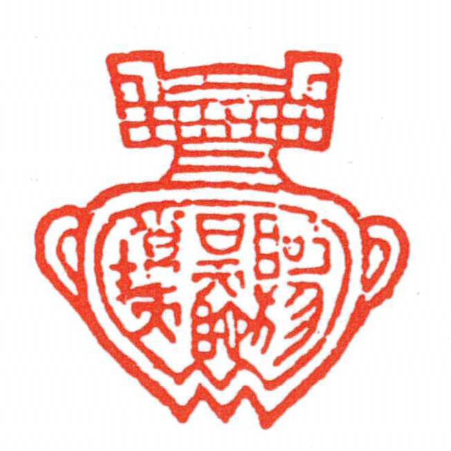 f:id:mojinosuke:20170316210135p:plain