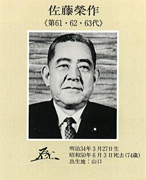 f:id:mojinosuke:20170323163301p:plain