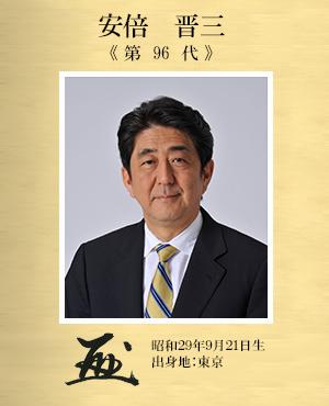 f:id:mojinosuke:20170323163600p:plain