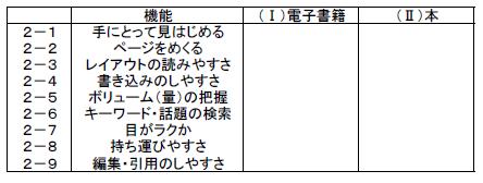 f:id:mojinosuke:20171109212734p:plain