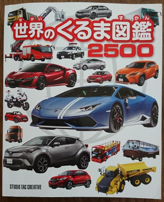 f:id:mojinosuke:20180329231540p:plain
