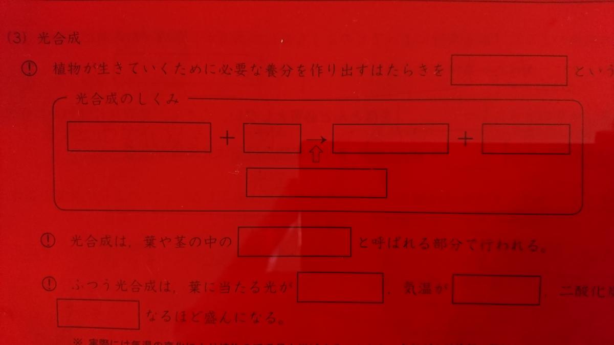 f:id:mojinosuke:20190509062355p:plain
